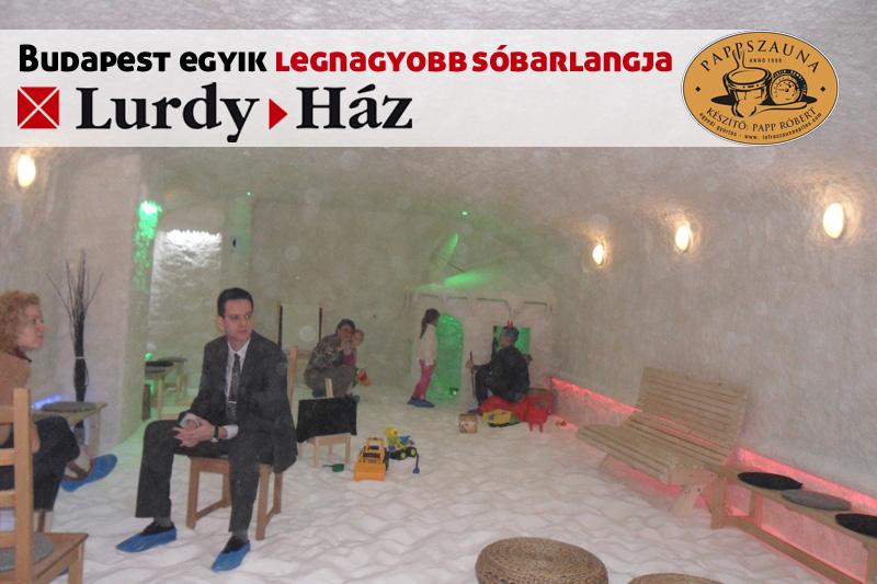 sobarlang-lurdy-haz